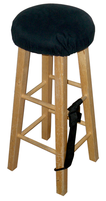 About Buttcradle Premium Double Bass Stool Cushions